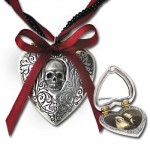 Compartment Jewelry All Wicca Store Magickal Supplies Wiccan Supplies, Wicca Books, Pagan Jewelry, Altar Statues