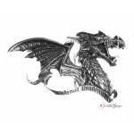 Belt Buckles and More All Wicca Store Magickal Supplies Wiccan Supplies, Wicca Books, Pagan Jewelry, Altar Statues