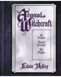 Advanced Witchcraft All Wicca Store Magickal Supplies Wiccan Supplies, Wicca Books, Pagan Jewelry, Altar Statues