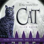 The Enchanted Cat