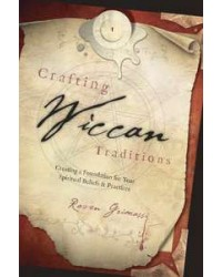 Crafting Wiccan Traditions - Creating a Foundation All Wicca Store Magickal Supplies Wiccan Supplies, Wicca Books, Pagan Jewelry, Altar Statues