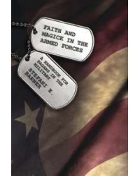 Faith and Magic in the Armed Forces All Wicca Store Magickal Supplies Wiccan Supplies, Wicca Books, Pagan Jewelry, Altar Statues