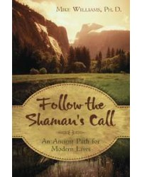 Follow the Shamans Call - An Ancient Path for Modern Lives All Wicca Store Magickal Supplies Wiccan Supplies, Wicca Books, Pagan Jewelry, Altar Statues