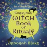 Pagan Rituals, Wiccan Sabbats & Esbats All Wicca Store Magickal Supplies Wiccan Supplies, Wicca Books, Pagan Jewelry, Altar Statues