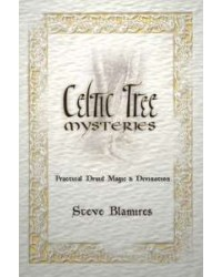 Celtic Tree Mysteries - Practical Druid Magic and Divination All Wicca Store Magickal Supplies Wiccan Supplies, Wicca Books, Pagan Jewelry, Altar Statues