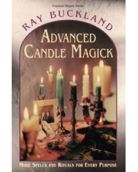 Advanced Candle Magick All Wicca Store Magickal Supplies Wiccan Supplies, Wicca Books, Pagan Jewelry, Altar Statues