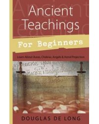 Ancient Teachings for Beginners All Wicca Store Magickal Supplies Wiccan Supplies, Wicca Books, Pagan Jewelry, Altar Statues