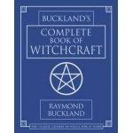 Wiccan & Witchcraft Books All Wicca Store Magickal Supplies Wiccan Supplies, Wicca Books, Pagan Jewelry, Altar Statues