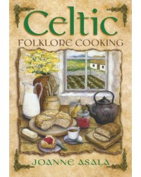 Celtic Folklore Cooking All Wicca Store Magickal Supplies Wiccan Supplies, Wicca Books, Pagan Jewelry, Altar Statues