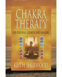 Chakra Therapy All Wicca Store Magickal Supplies Wiccan Supplies, Wicca Books, Pagan Jewelry, Altar Statues