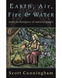 Earth, Air, Fire and Water All Wicca Store Magickal Supplies Wiccan Supplies, Wicca Books, Pagan Jewelry, Altar Statues