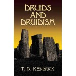 Druids and Druidism