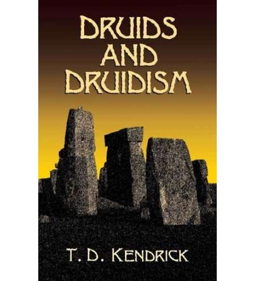 Druids and Druidism at All Wicca Store Magickal Supplies, Wiccan Supplies, Wicca Books, Pagan Jewelry, Altar Statues