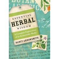 Essential Herbal Wisdom