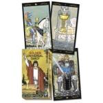 Tarot Card Decks All Wicca Store Magickal Supplies Wiccan Supplies, Wicca Books, Pagan Jewelry, Altar Statues
