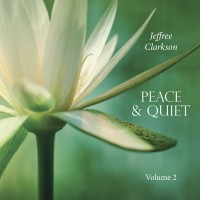 Peace and Quiet Music CD Volume 2