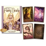 Oracle Cards and Devices All Wicca Store Magickal Supplies Wiccan Supplies, Wicca Books, Pagan Jewelry, Altar Statues