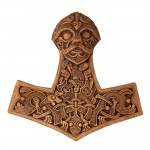 Celtic Statues and Norse Art All Wicca Magickal Supplies Wiccan Supplies, Wicca Books, Pagan Jewelry, Altar Statues