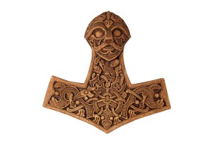 Celtic Statues and Norse Art All Wicca Wiccan Altar Supplies, Books, Jewelry, Statues