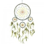 Dreamcatchers All Wicca Store Magickal Supplies Wiccan Supplies, Wicca Books, Pagan Jewelry, Altar Statues
