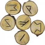 Runes All Wicca Store Magickal Supplies Wiccan Supplies, Wicca Books, Pagan Jewelry, Altar Statues