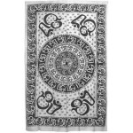 Bedspreads, Tapestries and Tablecovers All Wicca Store Magickal Supplies Wiccan Supplies, Wicca Books, Pagan Jewelry, Altar Statues