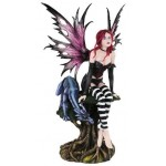 Fairies & Woodland Spirits All Wicca Magickal Supplies Wiccan Supplies, Wicca Books, Pagan Jewelry, Altar Statues