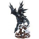 Dragon Statues All Wicca Magickal Supplies Wiccan Supplies, Wicca Books, Pagan Jewelry, Altar Statues