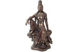 Eastern Enlightenment Statues All Wicca Wiccan Altar Supplies, Books, Jewelry, Statues