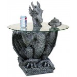 Furniture & Large Decor All Wicca Store Magickal Supplies Wiccan Supplies, Wicca Books, Pagan Jewelry, Altar Statues