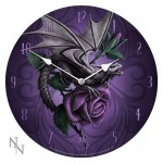 Clocks & More All Wicca Store Magickal Supplies Wiccan Supplies, Wicca Books, Pagan Jewelry, Altar Statues