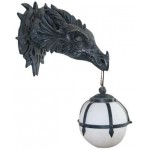 Lighting, Lamps, and Sconces All Wicca Store Magickal Supplies Wiccan Supplies, Wicca Books, Pagan Jewelry, Altar Statues