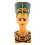 Statues and Plaques of Ancient Egypt All Wicca Magickal Supplies Wiccan Supplies, Wicca Books, Pagan Jewelry, Altar Statues