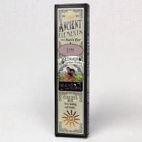 Rose Ancient Elements Incense Sticks