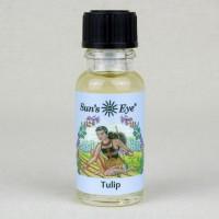 Tulip Oil Blend