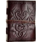 Blank Books, Diaries & Journals All Wicca Store Magickal Supplies Wiccan Supplies, Wicca Books, Pagan Jewelry, Altar Statues
