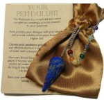 Pendulums & Dowsing Rods All Wicca Store Magickal Supplies Wiccan Supplies, Wicca Books, Pagan Jewelry, Altar Statues