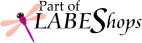 This website is part of the LABE Family of Online Stores. See LABEShops.com for more