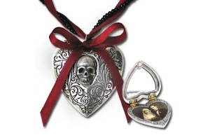 Compartment Jewelry All Wicca Wiccan Altar Supplies, Books, Jewelry, Statues