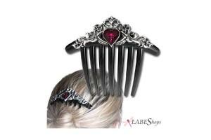 Circlets, Tiaras, Hair Jewelry