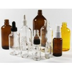 Bottles and Vials All Wicca Magickal Supplies Wiccan Supplies, Wicca Books, Pagan Jewelry, Altar Statues