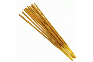 Stick Incense All Wicca Wiccan Altar Supplies, All Wicca Books, Pagan Jewelry, Wiccan Statues