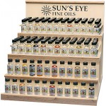 Suns Eye Oils All Wicca Magickal Supplies Wiccan Supplies, Wicca Books, Pagan Jewelry, Altar Statues