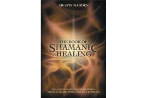 Health, Healing and Meditation All Wicca Wiccan Altar Supplies, Books, Jewelry, Statues