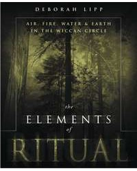 Elements of Ritual - Air, Fire, Water and Earth in the Wiccan Circle All Wicca Store Magickal Supplies Wiccan Supplies, Wicca Books, Pagan Jewelry, Altar Statues