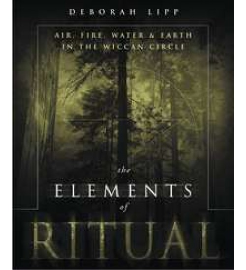 Elements of Ritual - Air, Fire, Water and Earth in the Wiccan Circle at All Wicca Store Magickal Supplies, Wiccan Supplies, Wicca Books, Pagan Jewelry, Altar Statues