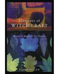 Elements of Witchcraft
