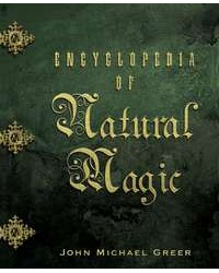 Encyclopedia of Natural Magic All Wicca Store Magickal Supplies Wiccan Supplies, Wicca Books, Pagan Jewelry, Altar Statues