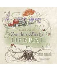 Garden Witch Herbal All Wicca Store Magickal Supplies Wiccan Supplies, Wicca Books, Pagan Jewelry, Altar Statues