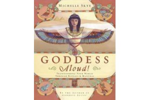 Gods, Goddesses and Myths All Wicca Wiccan Altar Supplies, Books, Jewelry, Statues